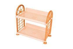 Kitchen Stand Rack Big-2