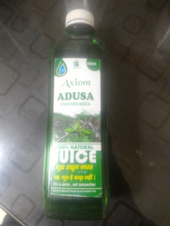 Adusa Juice