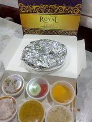 Royal Thali