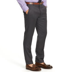 fd8e3c7cf1e570 polo fit pants - Polo Fit Pants Manufacturer from Ahmedabad
