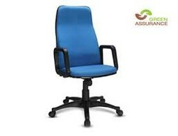 Rej Office Chair
