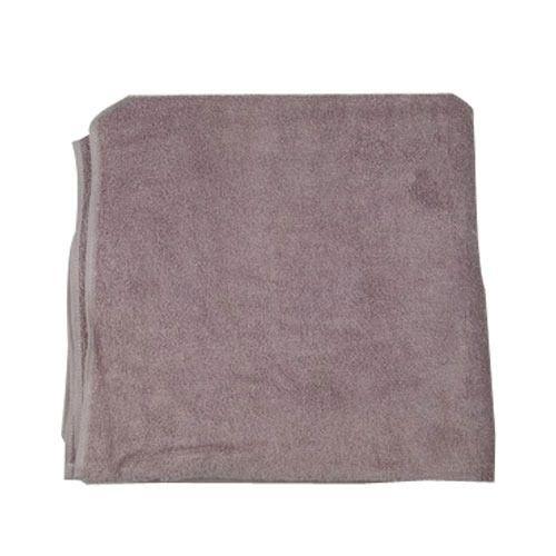 Wholesale Trader Of Plain Towel & Bath Towel By ARG E Com