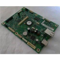 Hp M425 M425dn Formatter Board