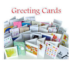 Greeting cards printing in chennai customized greeting card printing service m4hsunfo