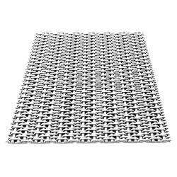 Stainless Steel Wire Twill Dutch Weave Wire Mesh