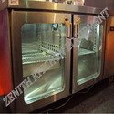 Bar Display Refrigerator