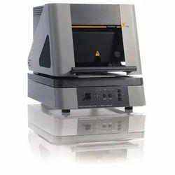 Fischerscope X Ray