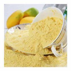 Spray Dried Mango Powder, Packaging: Packet