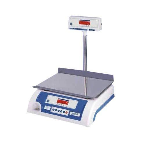 Electronic Weighing Machines at Rs 6000/piece