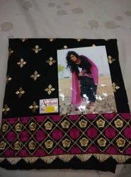Celebrity Punjabi Suits