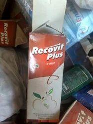 Recovit Plus