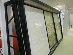Tile Display Racks At Best Price In India