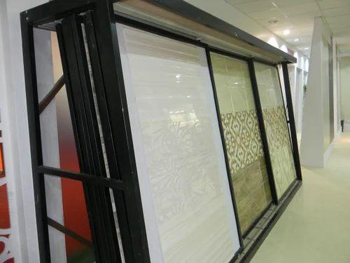 Tiles Display Vertical Slider Tiles Display Vertical