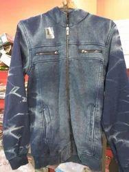 Mens Designer Jackets
