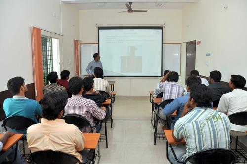 Management Course and FRM Training Course Other | IMTS