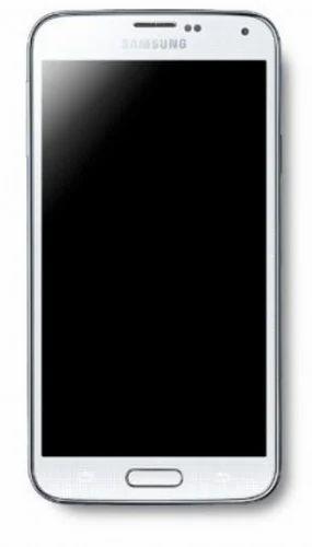 Samsung Galaxy S5 G900h Mobile   Kumaon Bazaar   Retailer in Heera