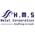 H.M.S. Metal Corporation