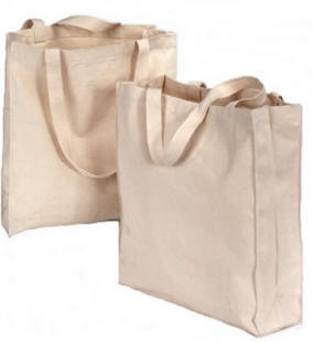b2fdd72640a3 Cloth Bag
