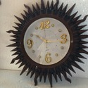 RP 6018 Wall Clock