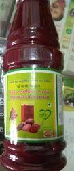 Findla Sharbat, Packaging Type: Bottles