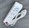 TABA Power Strips