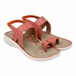 5cd9aec1411a AV India Footwear