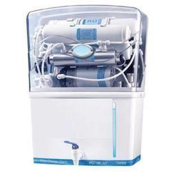 Reverse Osmosis Water Purifiers Ro Water Purifiers