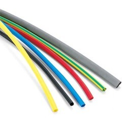 house wire and building wire rakman industries limited rh indiamart com Multi-Story Building Lit Up Wiring Intra-Building