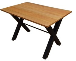 Restaurant Dining Table - Restaurant Furniture