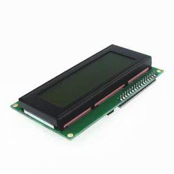50 Pcs 5v LCD Display Module 20x4