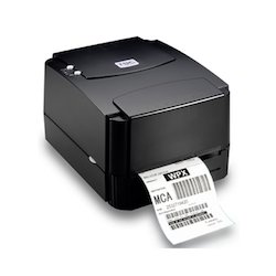 RISC Processor Label Printers