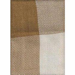 Fancy Upholstery Fabrics