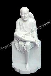 Sirdi Sai Baba Sculpture