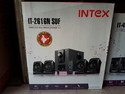 Intex Home Theatre