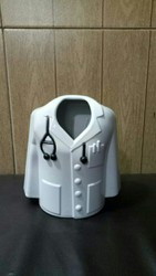 Doctor Pen Stand