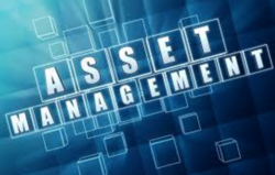 Astral Asset Management System, In Pan India, For Web Based