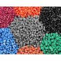 Reprocessed Ldpe Granules, Packaging Type: Bag, Packaging Size: 25 Kg