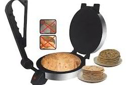 Electric Roti Maker/ Roti Maker -Chapati Maker