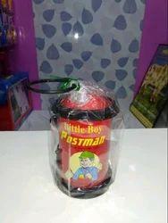 Kids Post Box