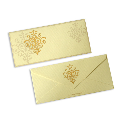 Gift Envelopes - Gift Envelopes & Money Cover Manufacturer from ...