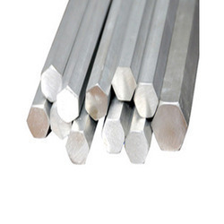 EN Series Carbon Steel