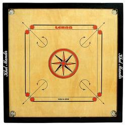 full carrom board