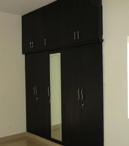 wall ltd cupboard case unit jali study to