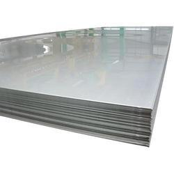 Stainless Steel 302 Sheets