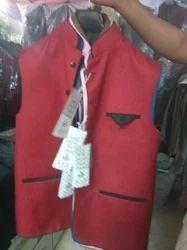 Modi Cut Jacket