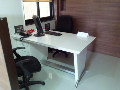 office table tops. Office Table Tops