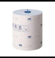 Tork Matic System For Hand Towel Rolls H1