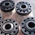 CS Ring Joint Flanges