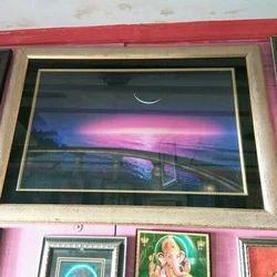 Madhubani Painting and Canvas Painting Wholesaler | Baroda Photo