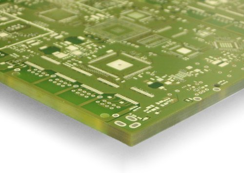multilayer printed circuit board sree vennela circuits private rh indiamart com multilayer printed circuit board handbook multilayer printed circuit board+manufacturing process